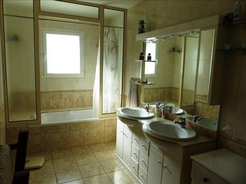 Vente maison / villa Pont de larn 280000€ - Photo 7
