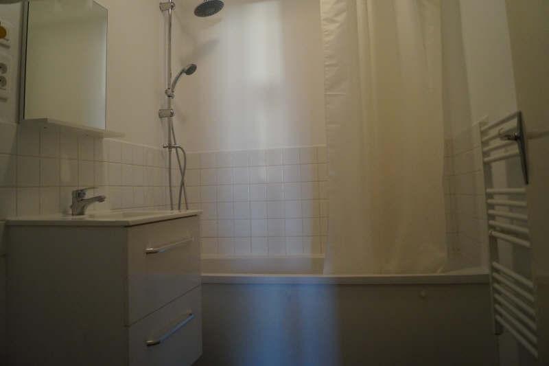 Affitto appartamento Arras 485€ CC - Fotografia 5