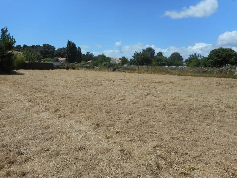 Vente terrain St augustin 180 000€ - Photo 1