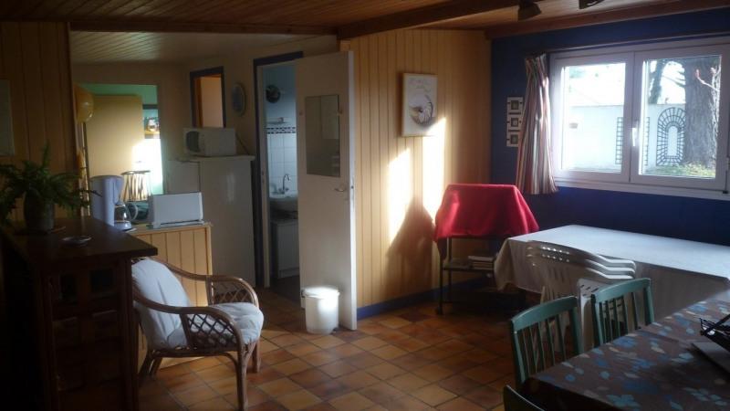 Life annuity house / villa La turballe 85000€ - Picture 40