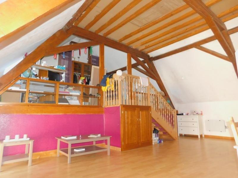 Venta  casa Wingersheim 324800€ - Fotografía 4