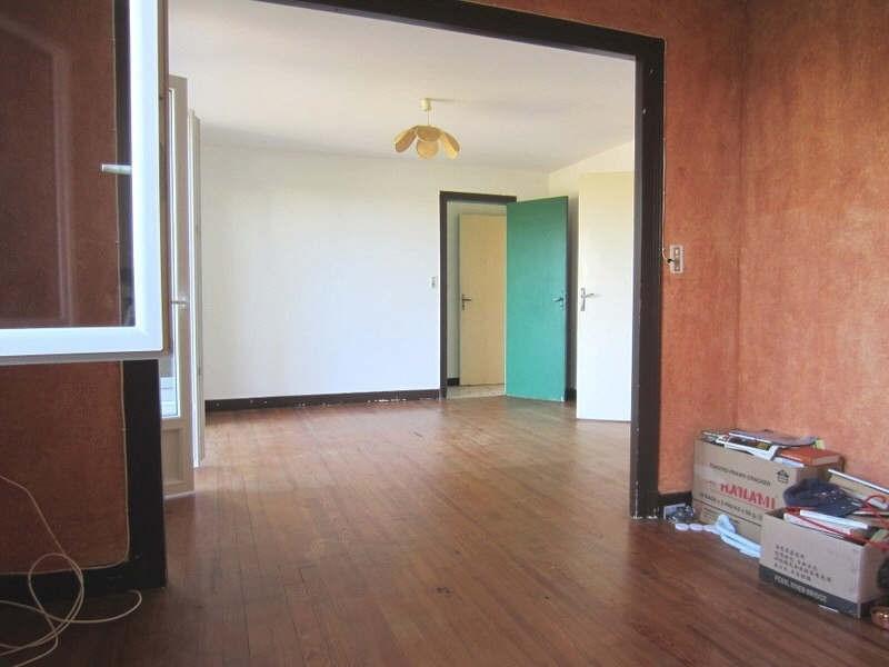 Sale house / villa Mauleon licharre 125000€ - Picture 3