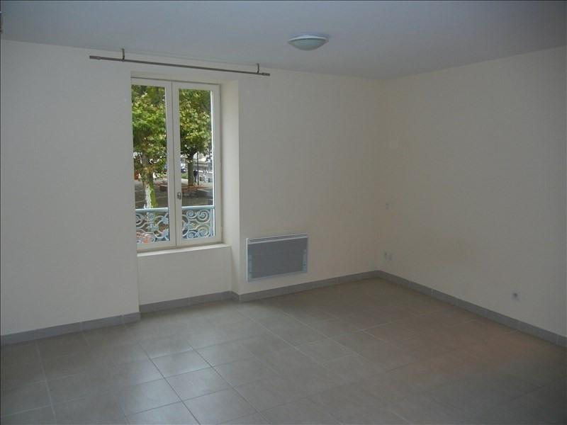 Producto de inversión  edificio Voiron 239000€ - Fotografía 2