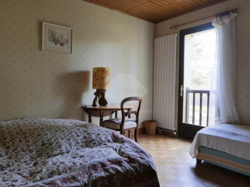 Sale house / villa Montreuil-l'argille 160000€ - Picture 8