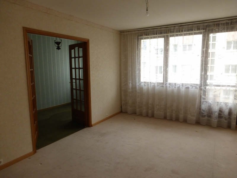 Sale apartment Montmorency 199 000€ - Picture 4
