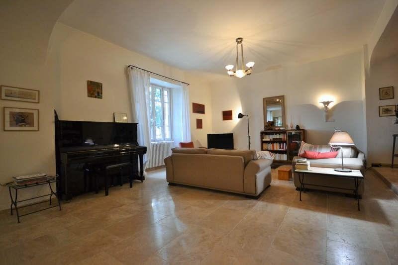Immobile residenziali di prestigio casa Les vigneres 583000€ - Fotografia 4