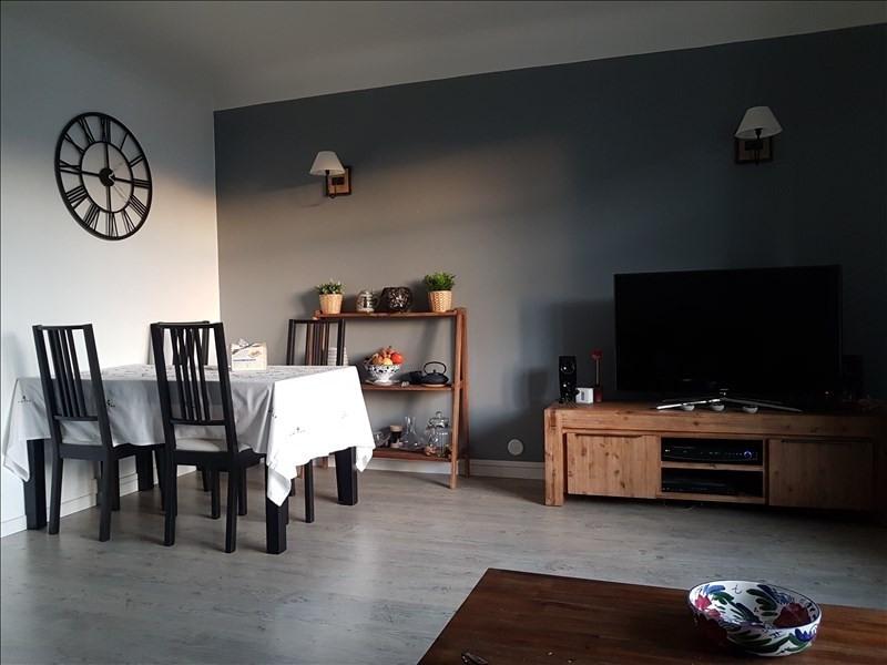 Vente appartement Bizanos 147000€ - Photo 2