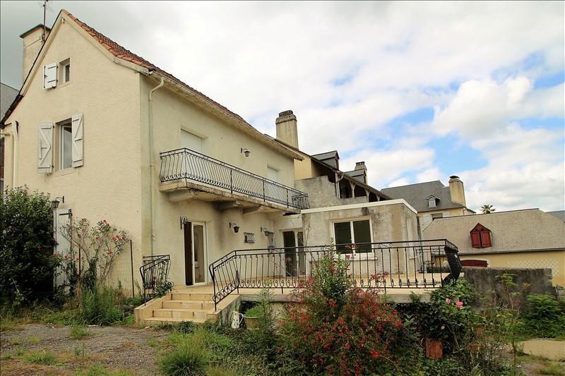 Vente maison / villa Bosdarros 276000€ - Photo 1