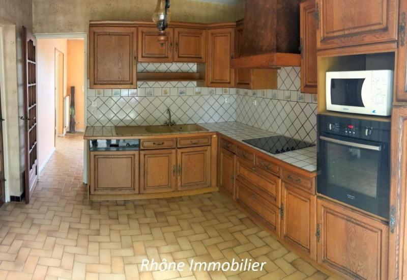 Vente maison / villa Meyzieu 336000€ - Photo 6