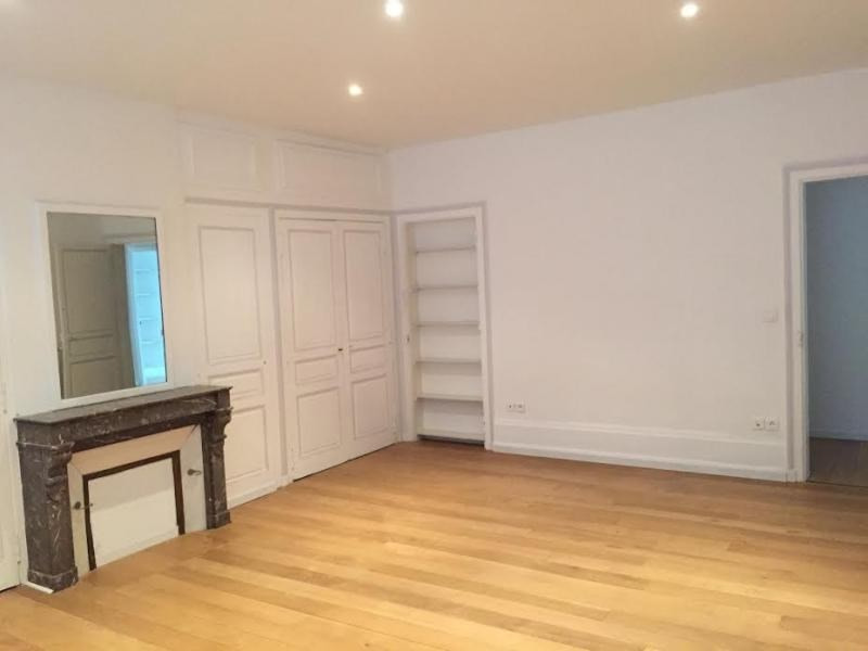 Deluxe sale apartment Limoges 266000€ - Picture 4