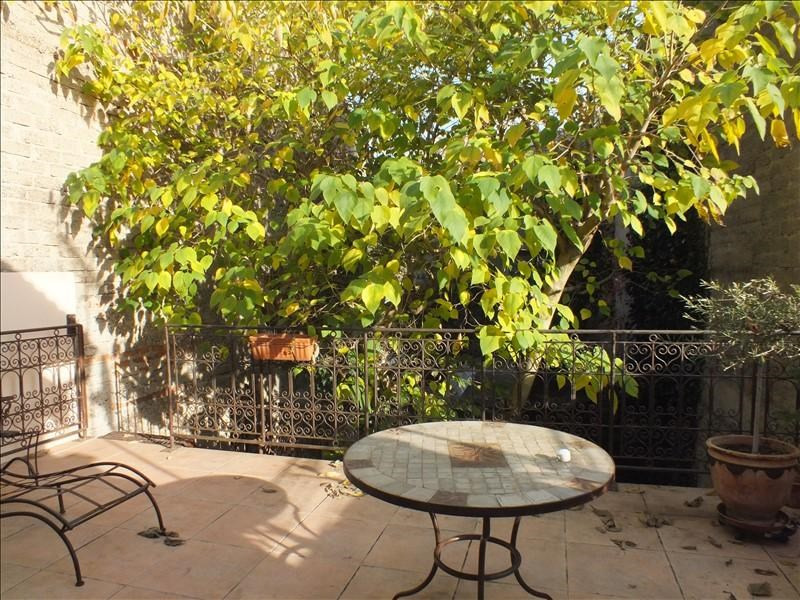 Sale house / villa Montauban 235000€ - Picture 4