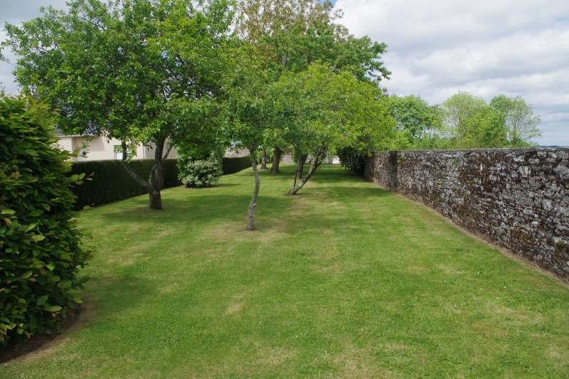 Sale house / villa Thury harcourt 240900€ - Picture 2