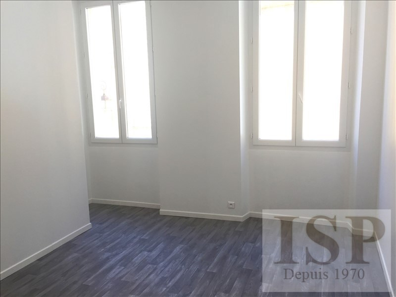 Location appartement Aix en provence 565€ CC - Photo 1