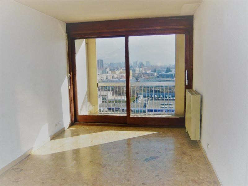 Location appartement Grenoble 450€ CC - Photo 1