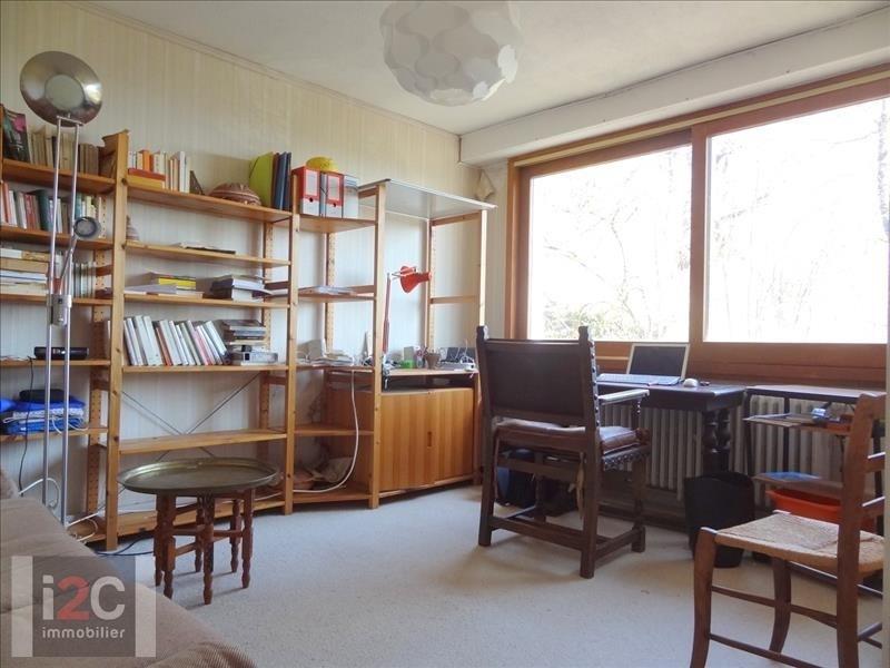 Sale house / villa Crozet 515000€ - Picture 7