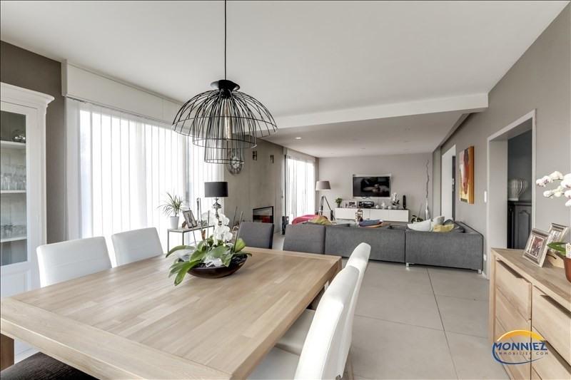 Deluxe sale house / villa Hazebrouck 638000€ - Picture 4