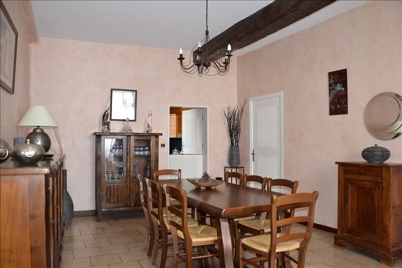 Vente maison / villa Langon 139 800€ - Photo 2