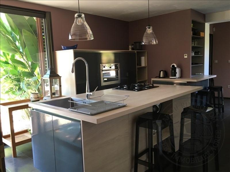 Vente de prestige maison / villa Calcatoggio 650000€ - Photo 5