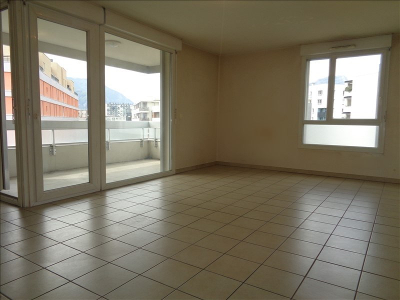 Vente appartement Grenoble 133 350€ - Photo 6