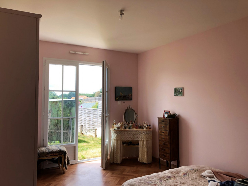 Vente maison / villa La mothe achard 181500€ - Photo 4