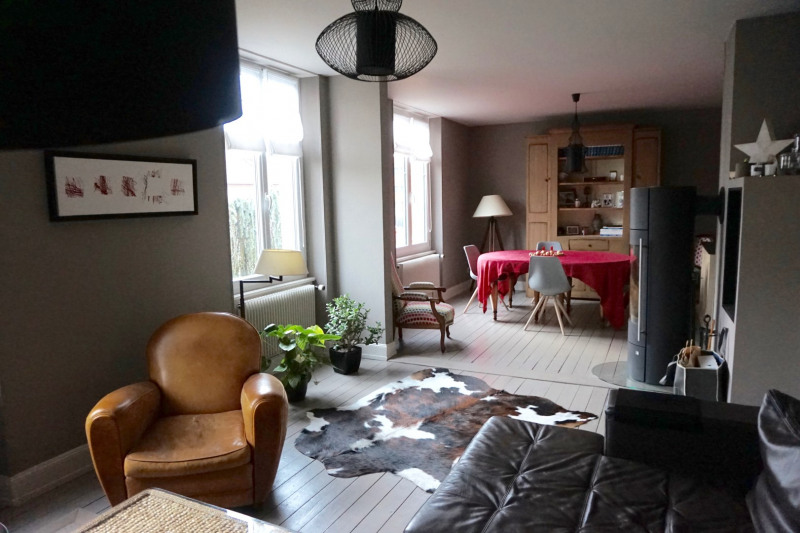 Vente maison / villa Colmar 595 000€ - Photo 2