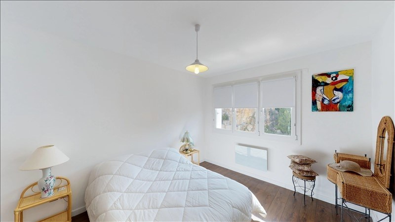 Sale apartment Bandol 415000€ - Picture 3