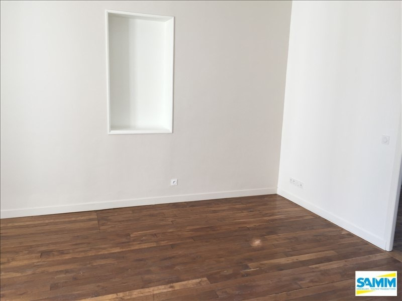 Location appartement Chevannes 803€ CC - Photo 4