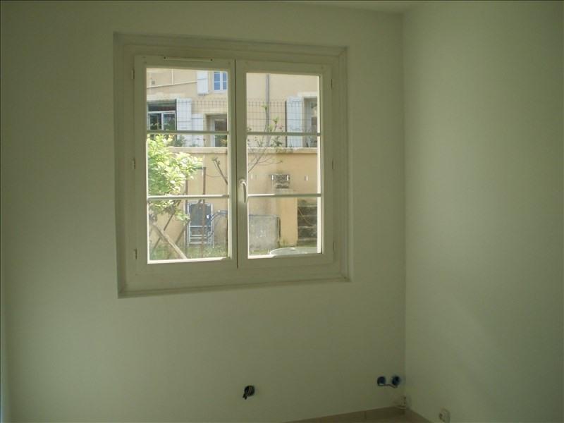Locação apartamento Auch 435€ CC - Fotografia 5