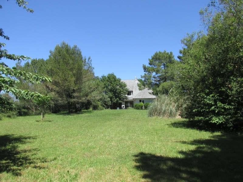 Sale house / villa La baule escoublac 472000€ - Picture 1