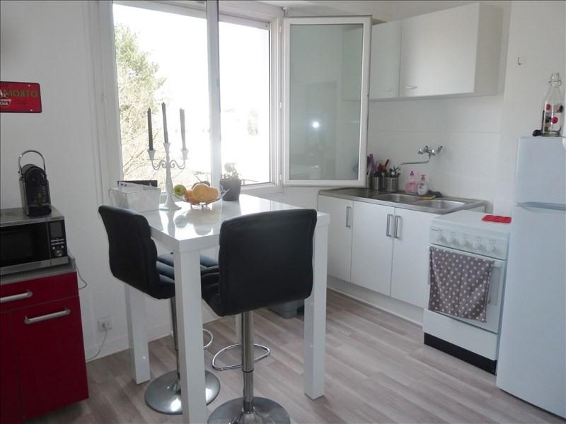 Location appartement Pau 395€ CC - Photo 3