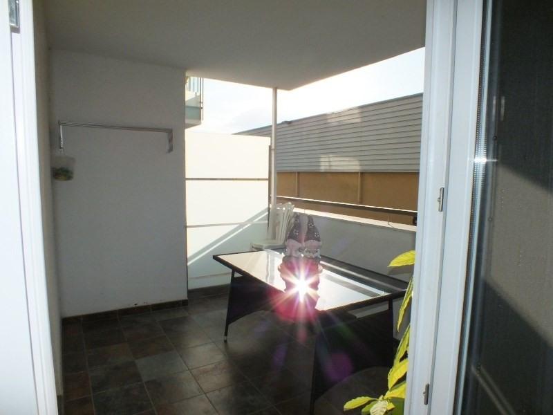 Vente appartement Santa margarita 121000€ - Photo 3