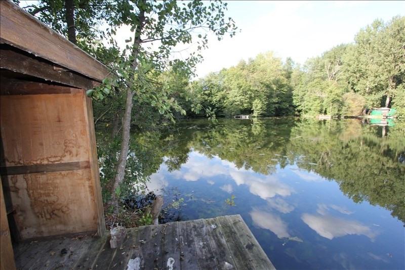 Sale house / villa Hem lenglet 156000€ - Picture 3
