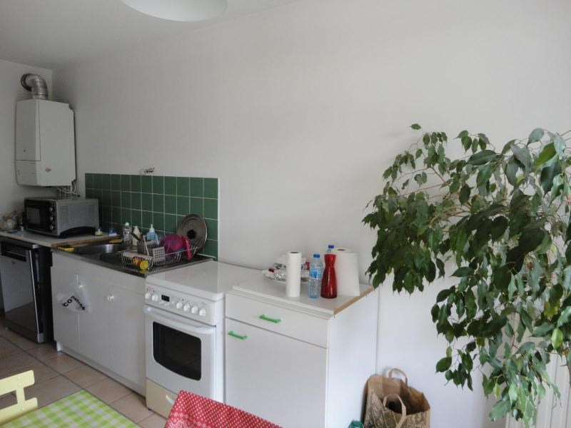 Location appartement Grenoble 1 044€ CC - Photo 3