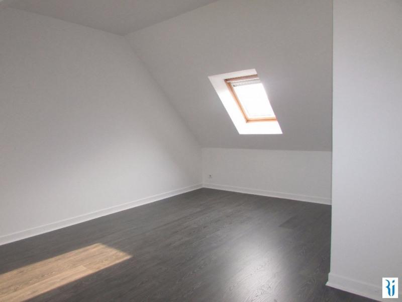 Vendita casa Darnetal 229000€ - Fotografia 8