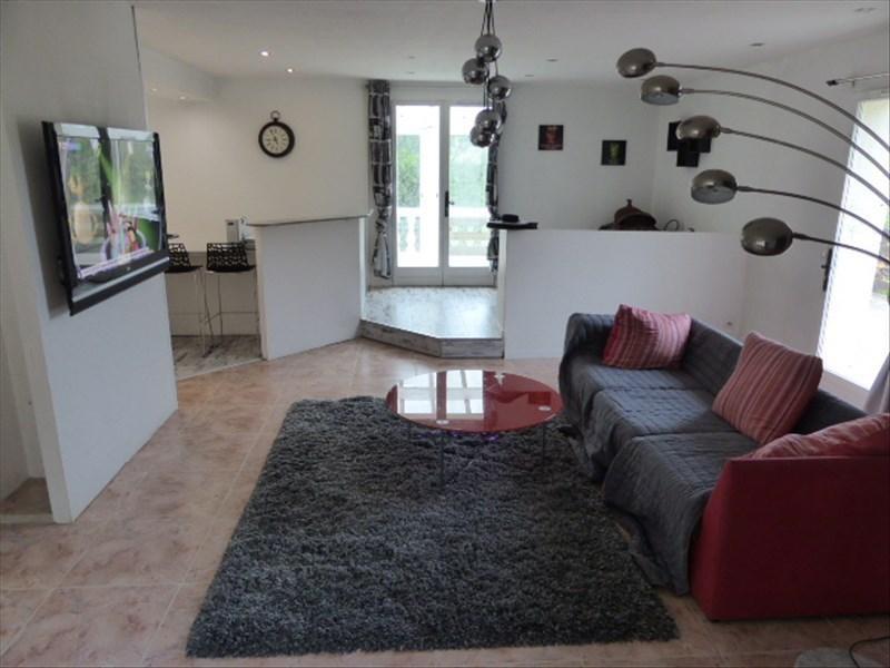 Vente maison / villa Villers cotterets 255000€ - Photo 2