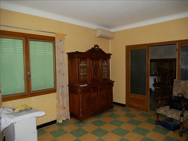 Venta  casa Beziers 160000€ - Fotografía 2