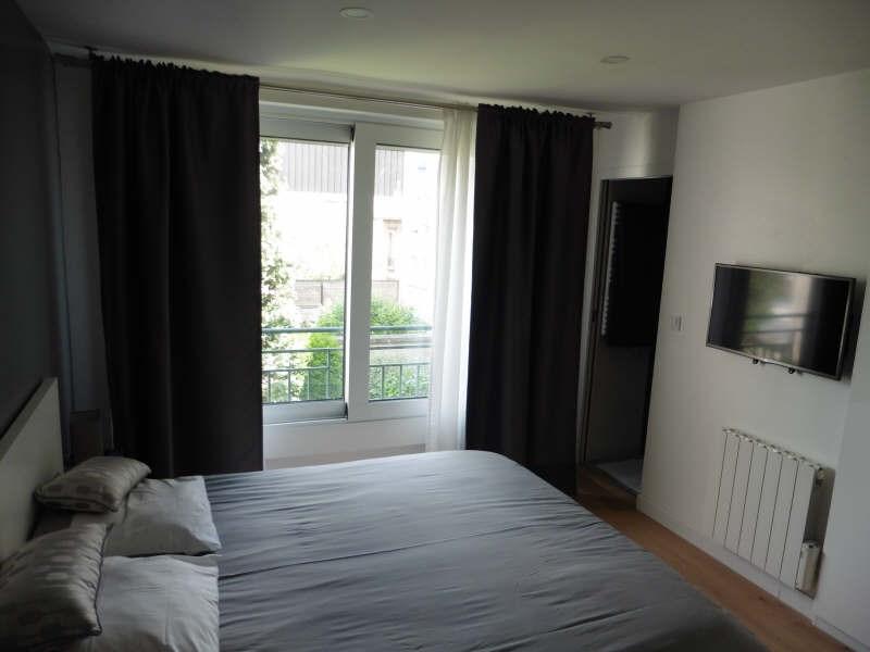 Sale apartment La garenne colombes 810000€ - Picture 5