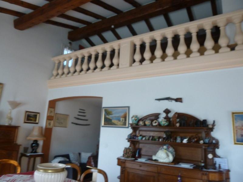 Sale house / villa Frejus 498000€ - Picture 10
