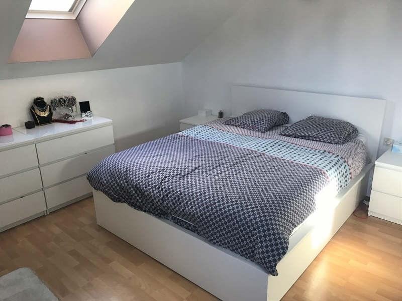 Sale house / villa Bezons 399000€ - Picture 4
