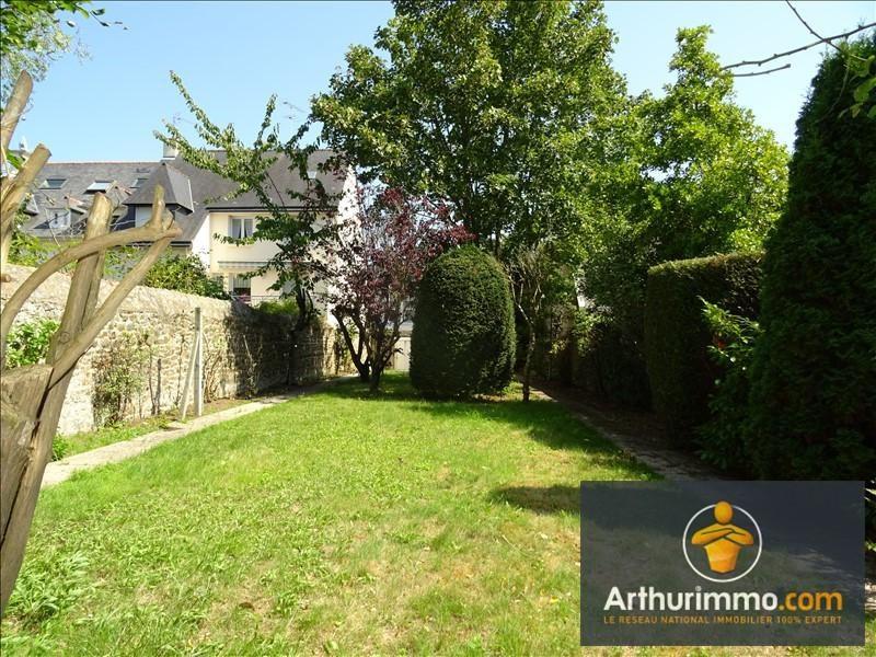 Sale house / villa St brieuc 468000€ - Picture 2