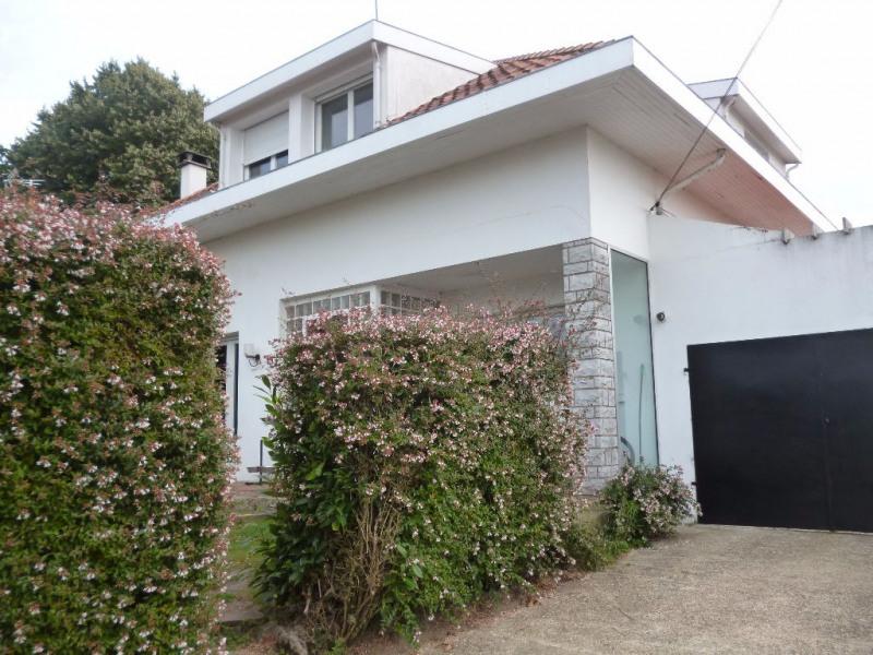 Vente maison / villa Dax 301000€ - Photo 1