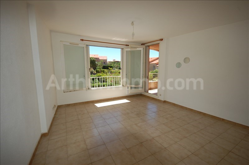 Location appartement St aygulf 700€ CC - Photo 2