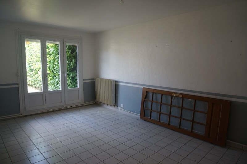 Sale house / villa Rians 85000€ - Picture 5