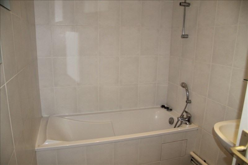 Sale apartment Bois le roi 199000€ - Picture 6