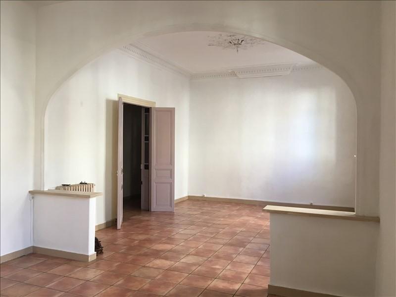 Location appartement Nimes 950€ CC - Photo 3