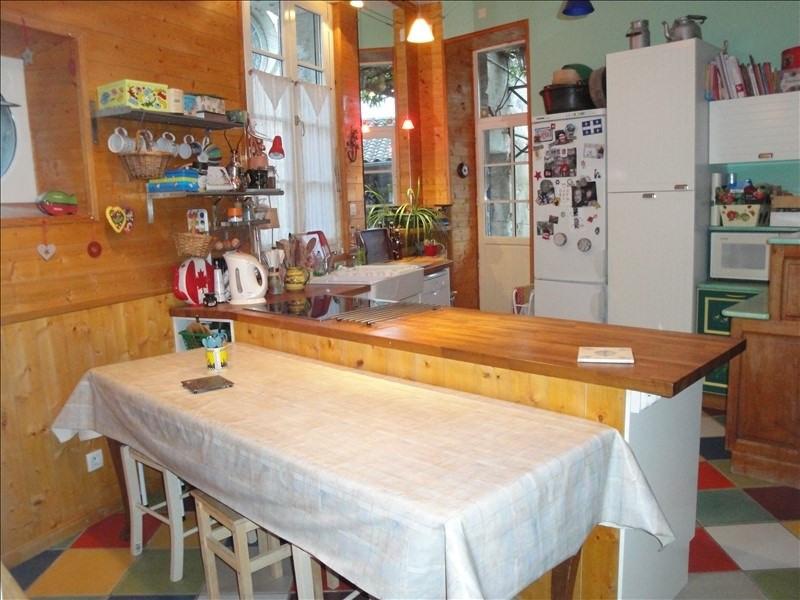 Deluxe sale house / villa Niort 307000€ - Picture 5