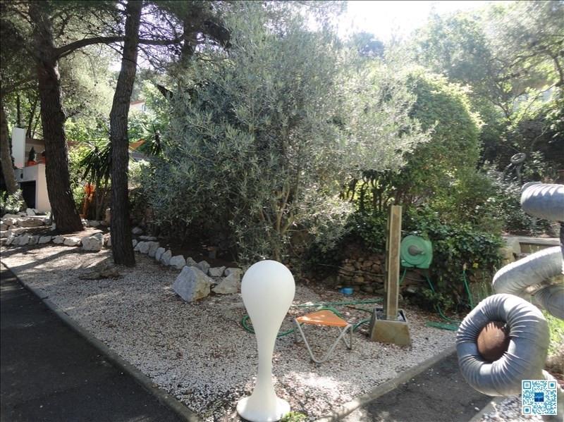 Deluxe sale house / villa Sete 880000€ - Picture 7