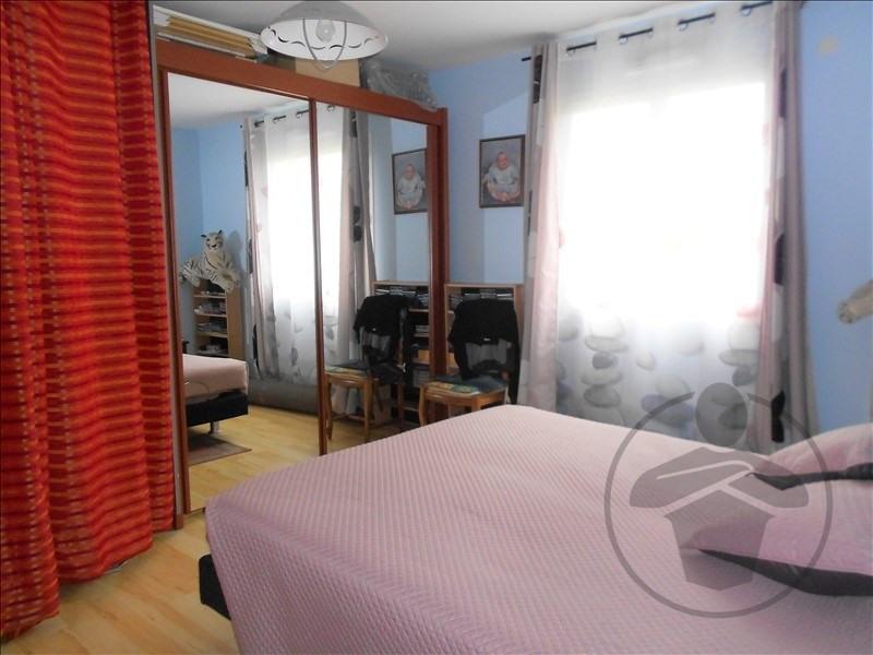 Sale house / villa St jean de monts 230000€ - Picture 9