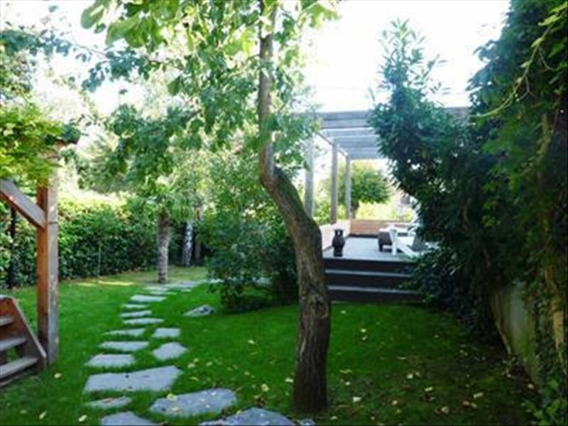 Deluxe sale house / villa Marly le roi 1 690 000€ - Picture 3