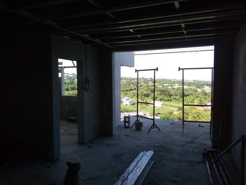 Location appartement La riviere 905€ CC - Photo 3